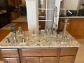 cabinet-faucet-hardware-01