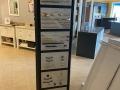 cabinet-faucet-hardware-02