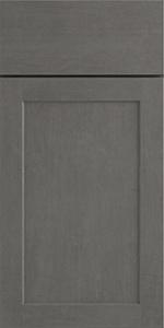 Amesbury-Mist-Door