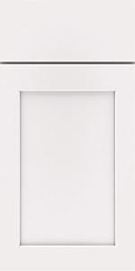 Amesbury-White-Door