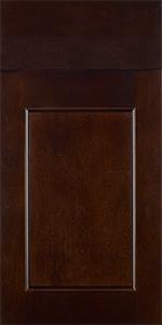 Branford-Vanity-Door