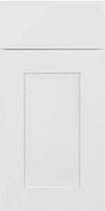 Dover-White-Door