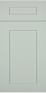 Norwich-Recessed-Door