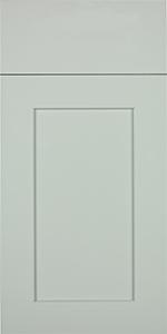 Norwich-Vanity-Door