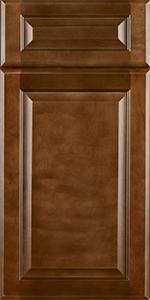 Quincy-Brown-Door
