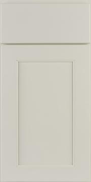 Trenton-Door
