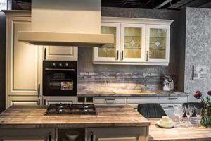 kitchen design support services in Dartmouth