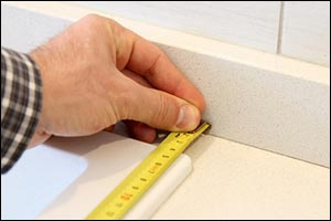 measure-kitchen