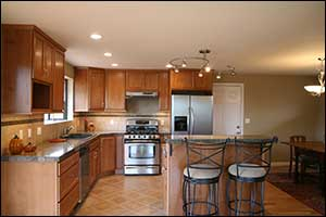 Popular Cabinet Designs To Remodel A Kitchen In Taunton Ma Cabinet Design Outlet